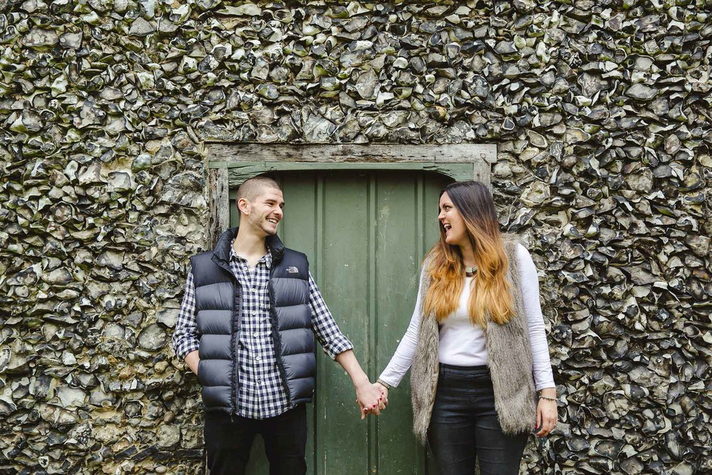 Chelmsford-Essex-Engagement-Shoot_0002.jpg
