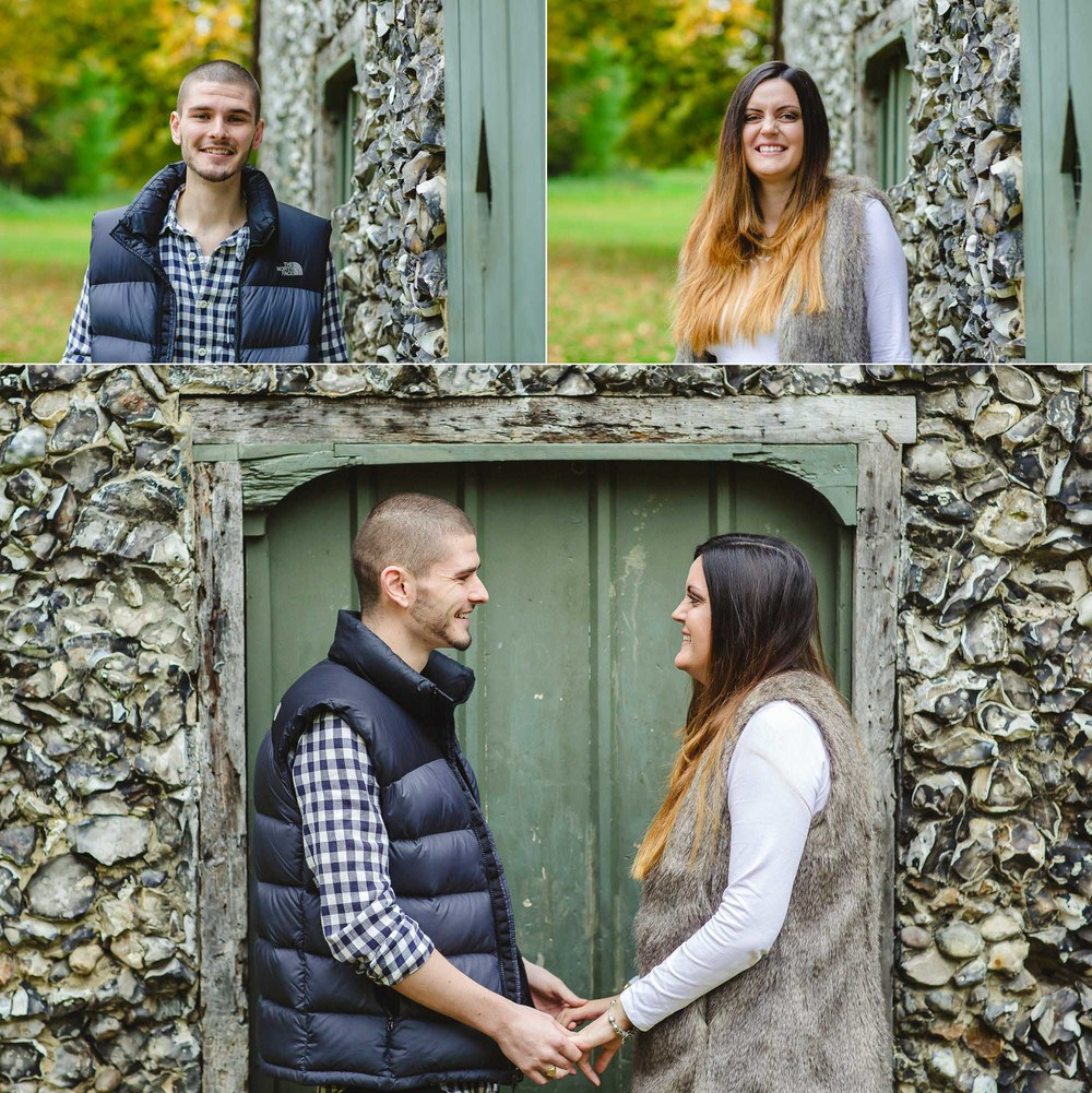 Chelmsford-Essex-Engagement-Shoot_0003.jpg
