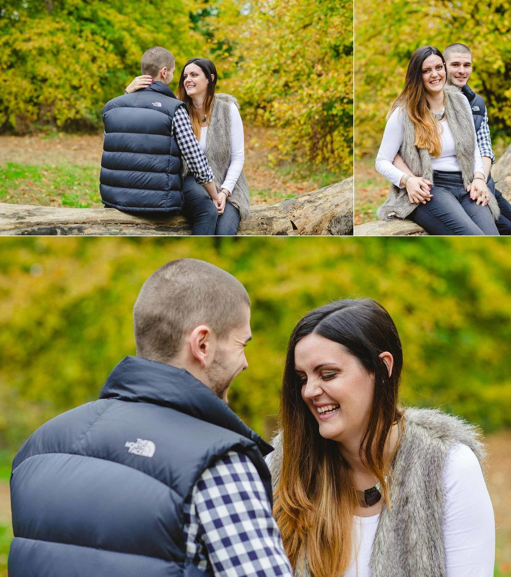 Chelmsford-Essex-Engagement-Shoot_0006.jpg