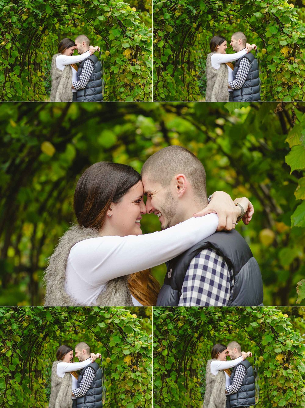 Chelmsford-Essex-Engagement-Shoot_0014.jpg
