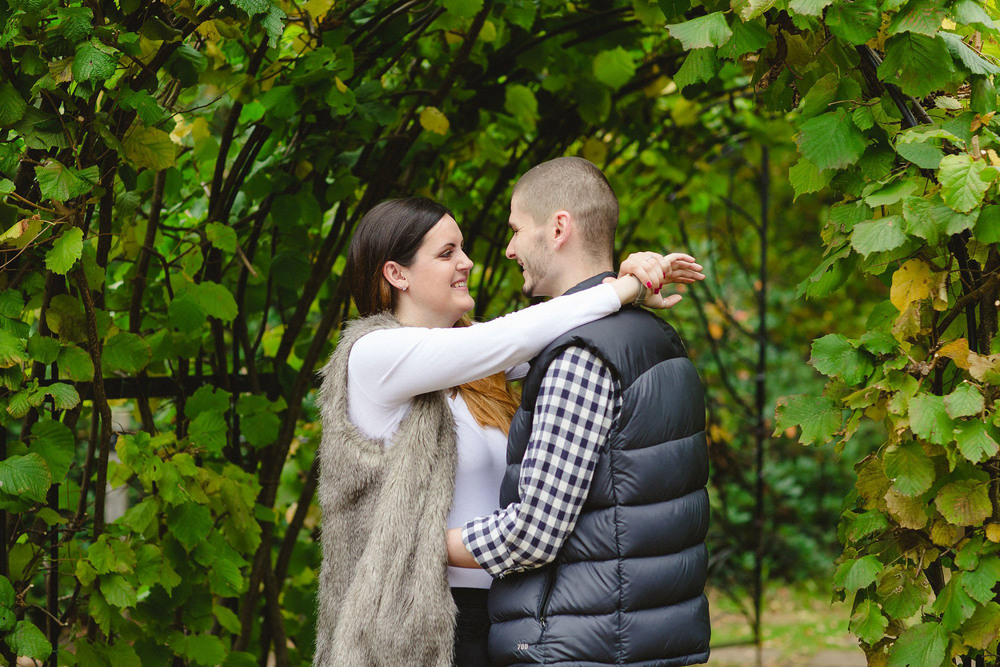 Chelmsford-Essex-Engagement-Shoot_0012.jpg