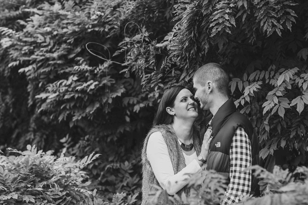 Chelmsford-Essex-Engagement-Shoot_0016.jpg