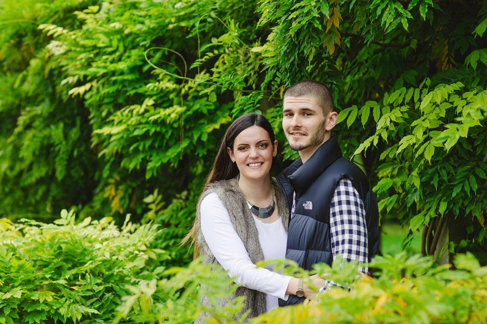 Chelmsford-Essex-Engagement-Shoot_0017.jpg