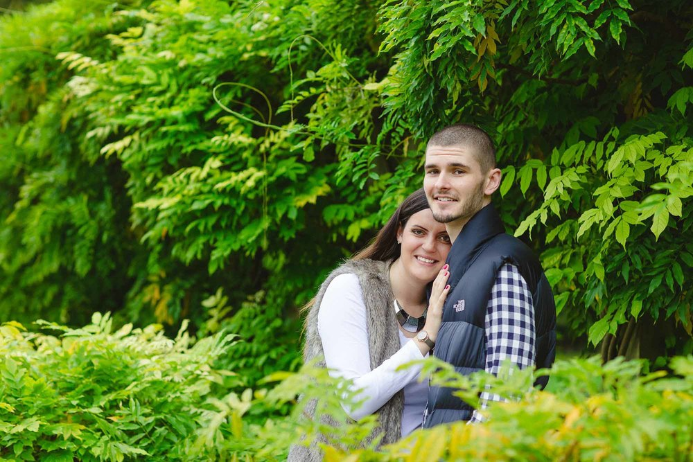Chelmsford-Essex-Engagement-Shoot_0018.jpg