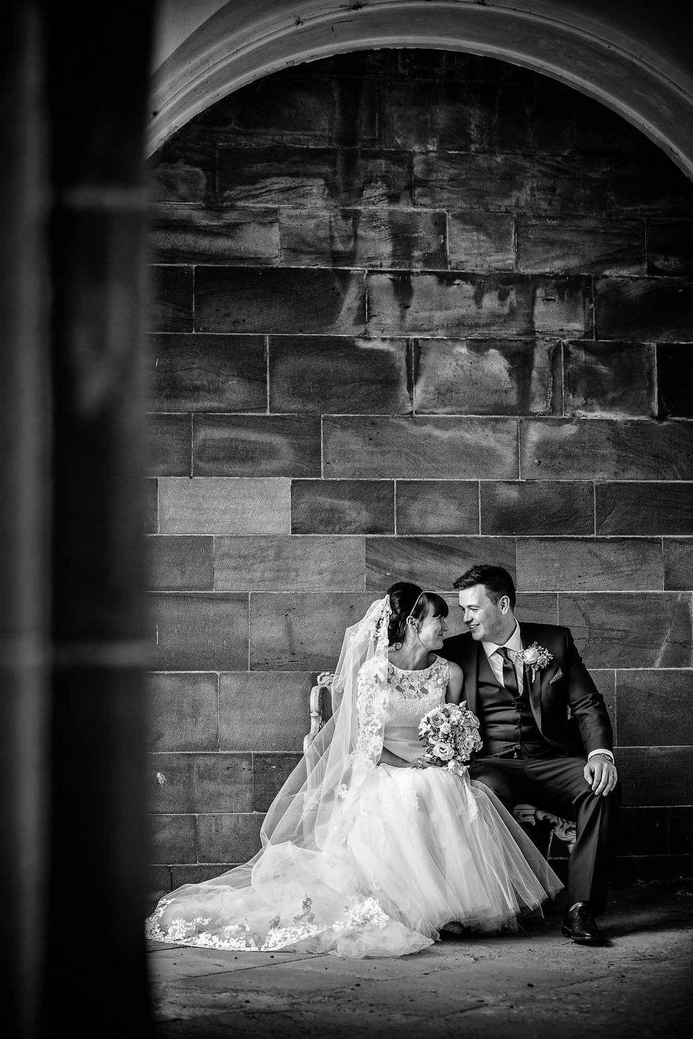 Creative-Wedding-Photographer-Essex_0014.jpg