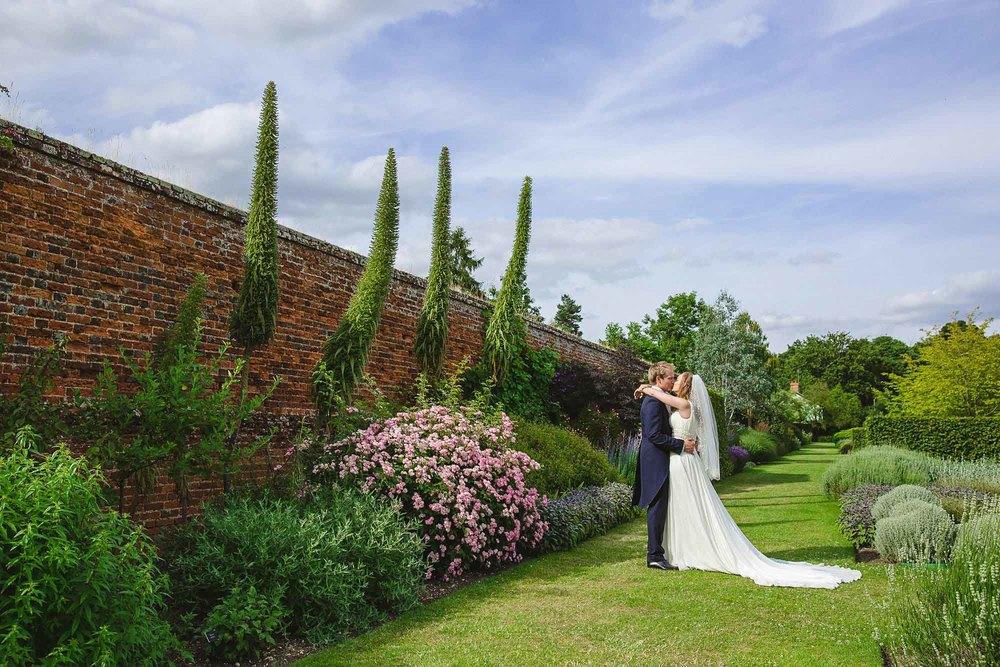 Creative-Wedding-Photographer-Essex_0016.jpg