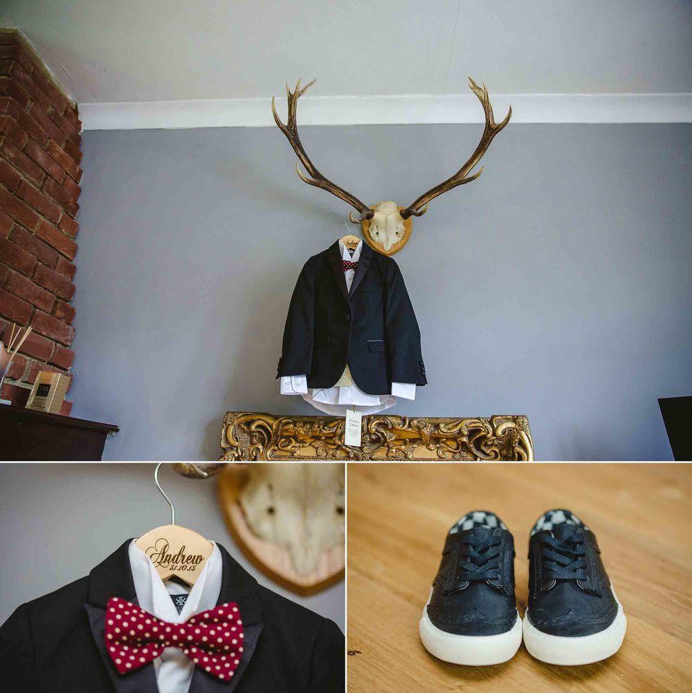 Crondon-Park-Wedding-Photographer_0002.jpg