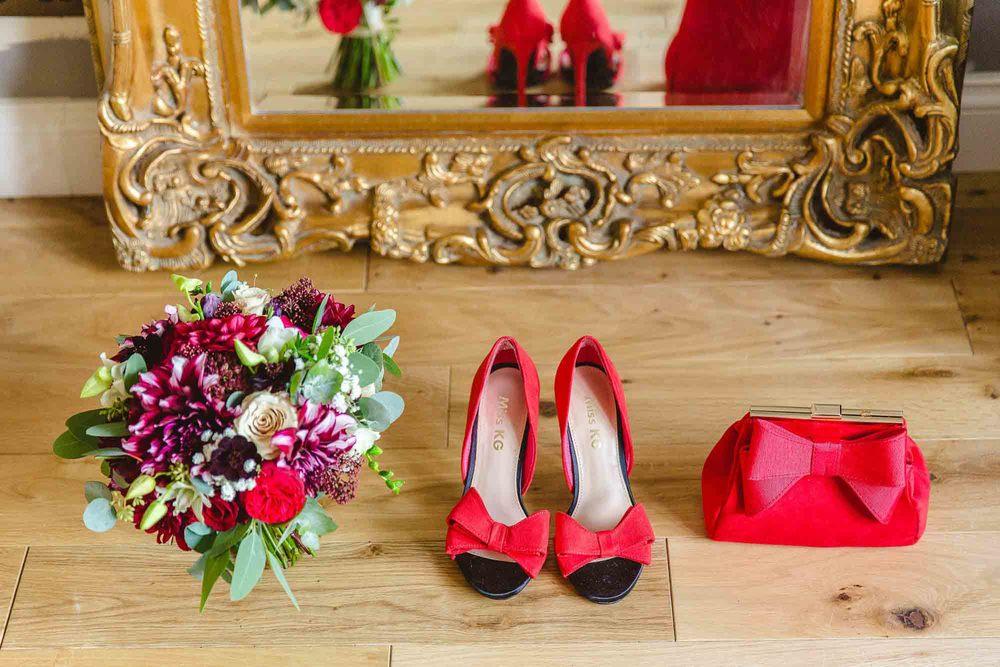 Crondon-Park-Wedding-Photographer_0008.jpg