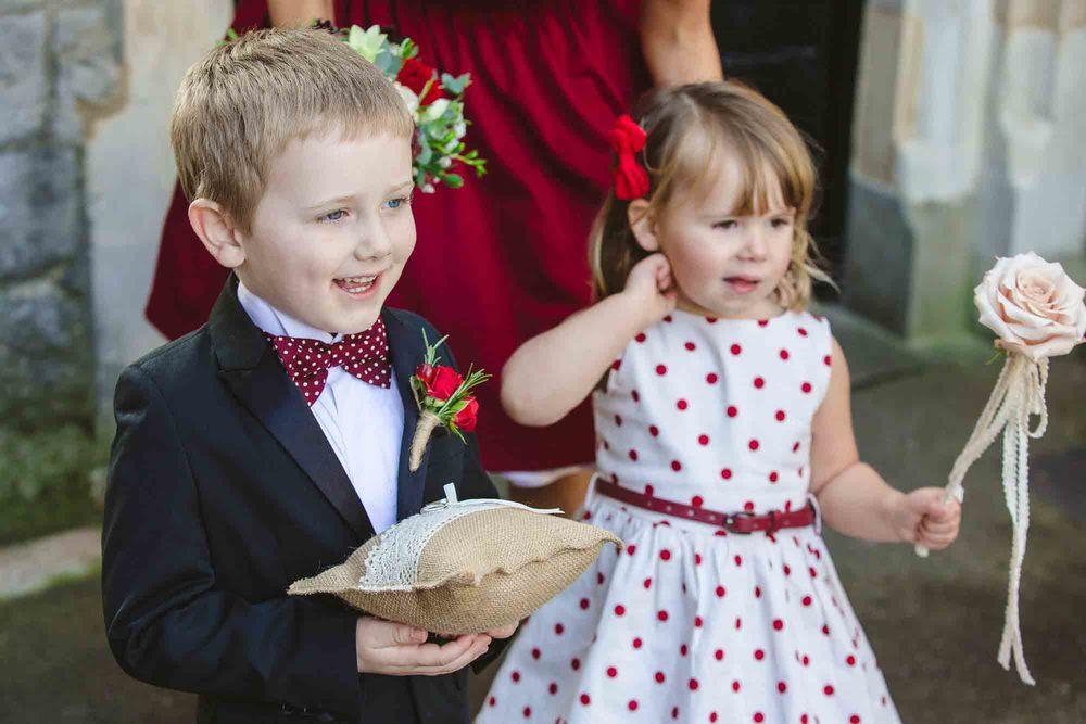 Crondon-Park-Wedding-Photographer_0022.jpg