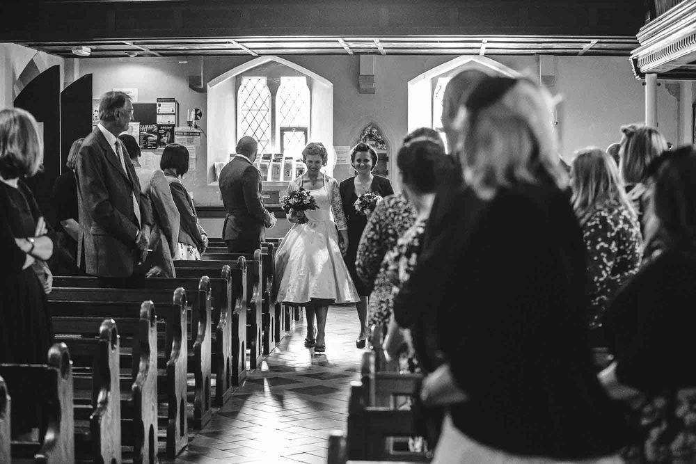 Crondon-Park-Wedding-Photographer_0024.jpg