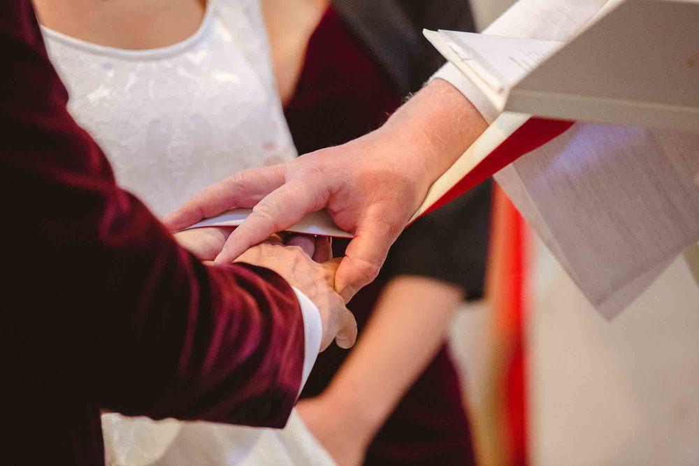 Crondon-Park-Wedding-Photographer_0030.jpg