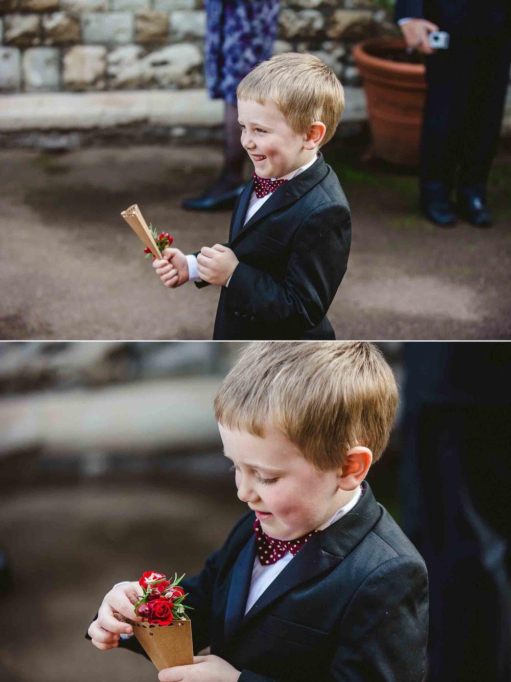 Crondon-Park-Wedding-Photographer_0038.jpg