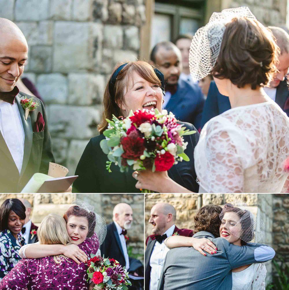 Crondon-Park-Wedding-Photographer_0037.jpg
