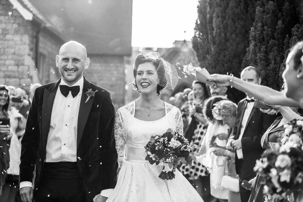 Crondon-Park-Wedding-Photographer_0040.jpg
