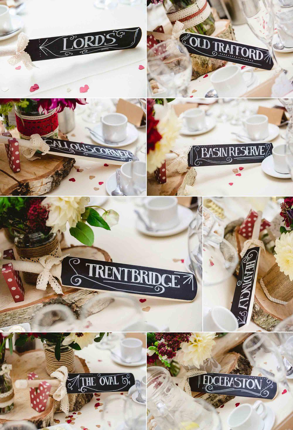 Crondon-Park-Wedding-Photographer_0041.jpg