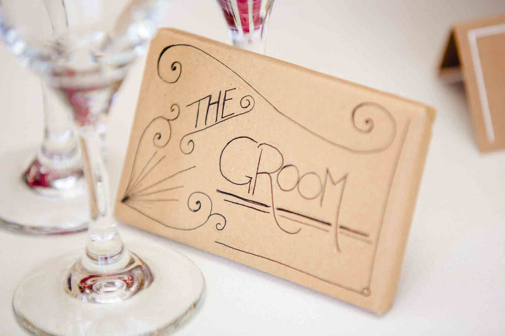 Crondon-Park-Wedding-Photographer_0047.jpg