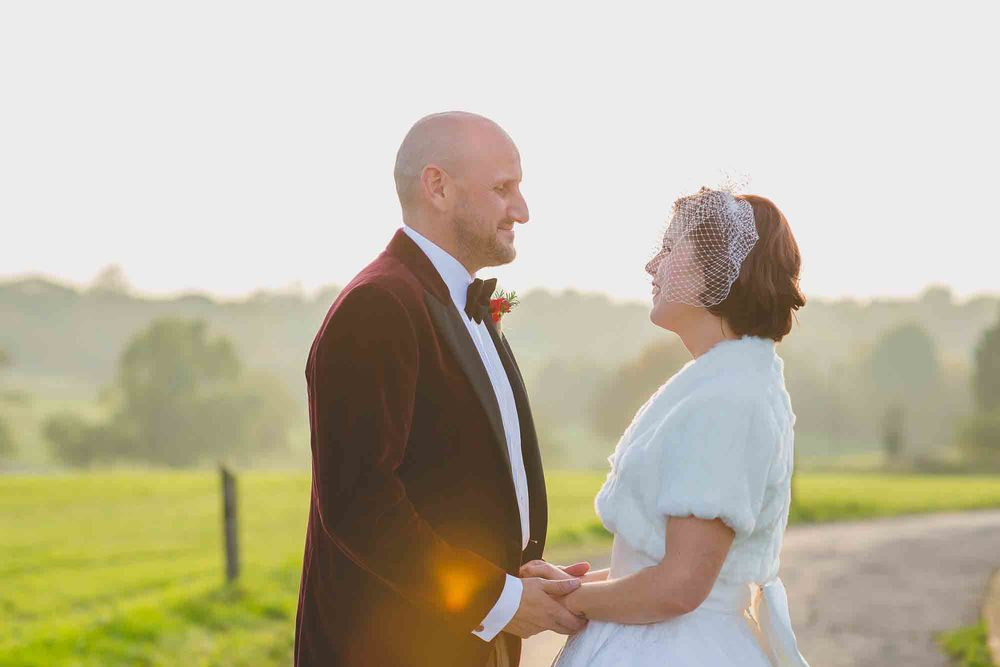 Crondon-Park-Wedding-Photographer_0050.jpg