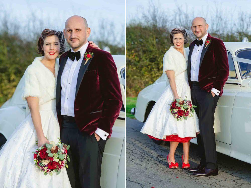 Crondon-Park-Wedding-Photographer_0049.jpg
