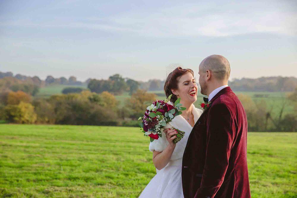 Crondon-Park-Wedding-Photographer_0051.jpg