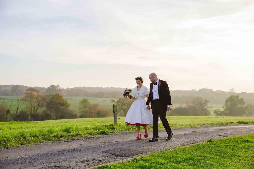 Crondon-Park-Wedding-Photographer_0052.jpg