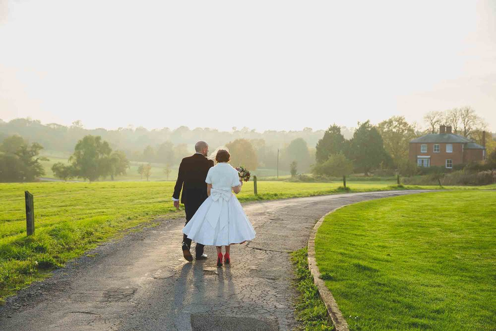 Crondon-Park-Wedding-Photographer_0053.jpg
