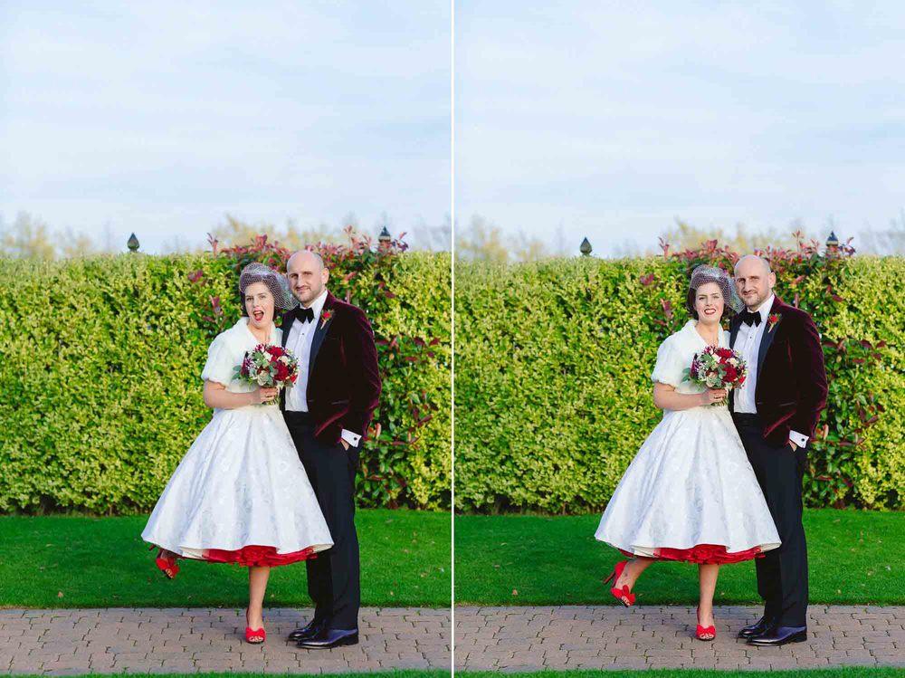 Crondon-Park-Wedding-Photographer_0054.jpg