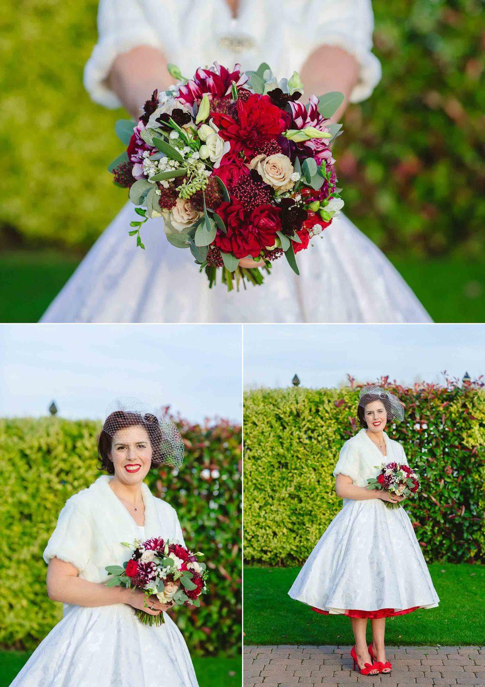 Crondon-Park-Wedding-Photographer_0055.jpg