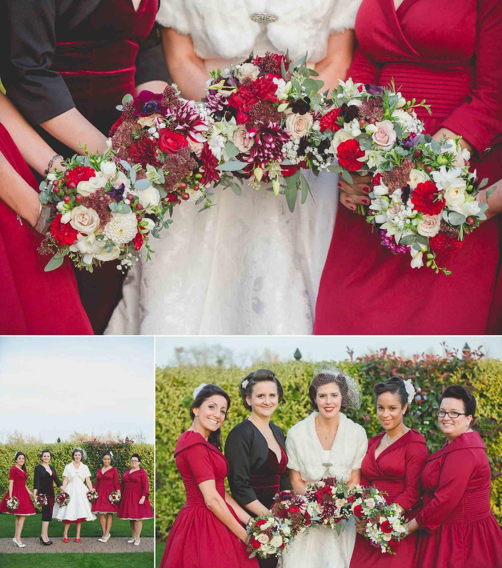 Crondon-Park-Wedding-Photographer_0057.jpg