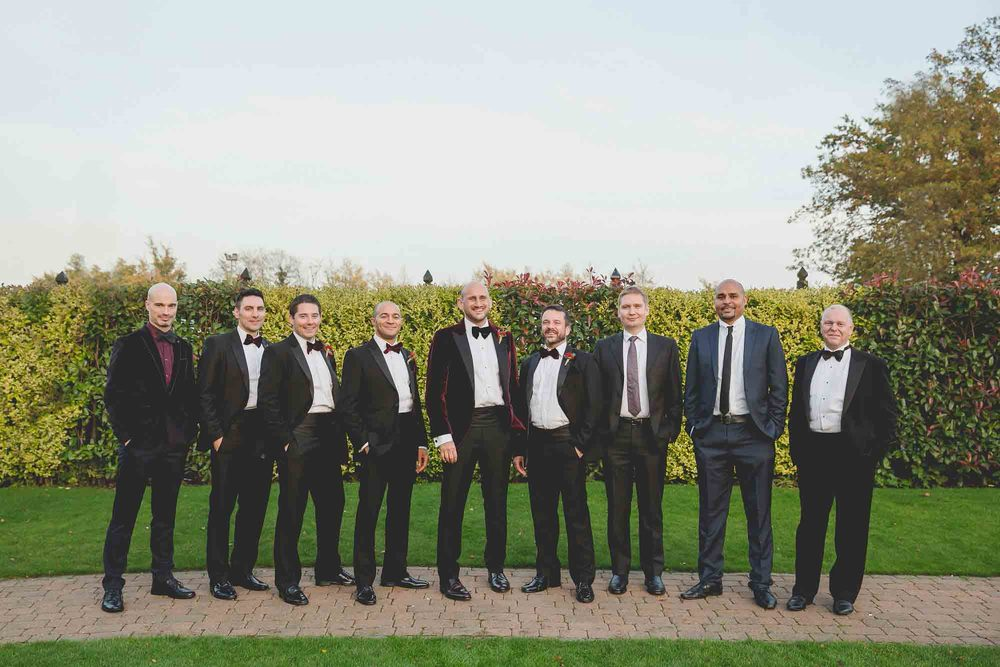 Crondon-Park-Wedding-Photographer_0058.jpg