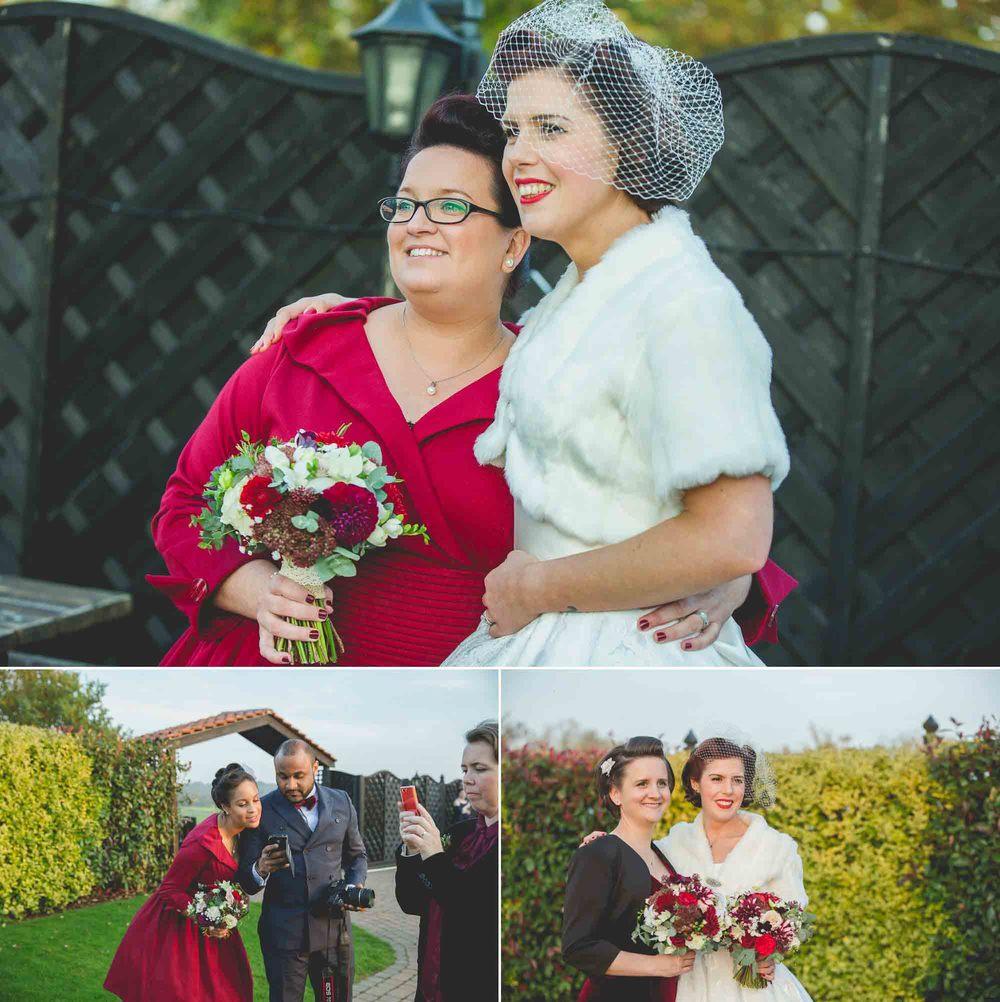 Crondon-Park-Wedding-Photographer_0061.jpg