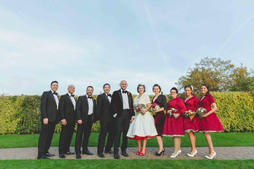 Crondon-Park-Wedding-Photographer_0060.jpg