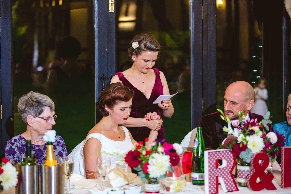 Crondon-Park-Wedding-Photographer_0077.jpg