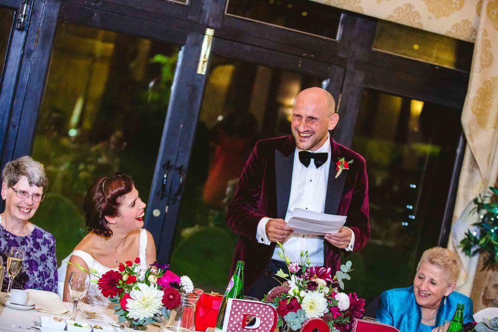 Crondon-Park-Wedding-Photographer_0080.jpg