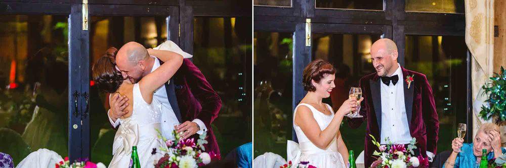Crondon-Park-Wedding-Photographer_0081.jpg