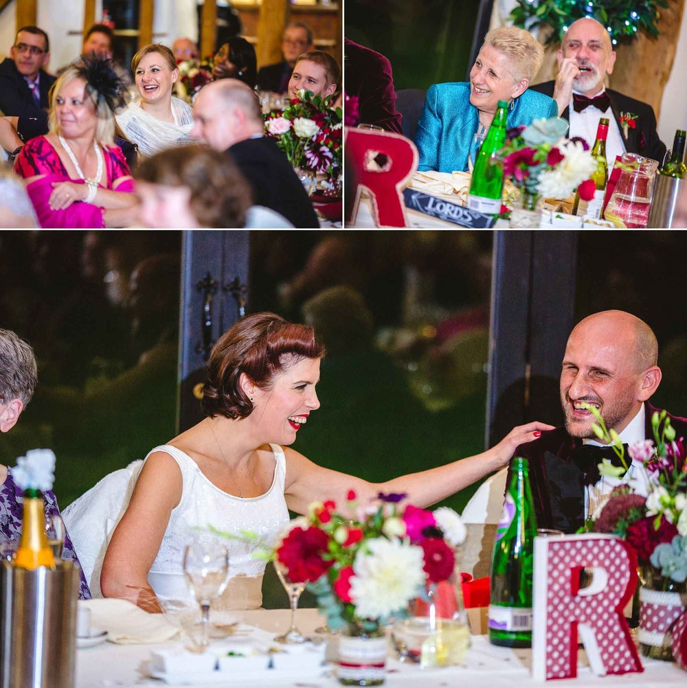 Crondon-Park-Wedding-Photographer_0084.jpg