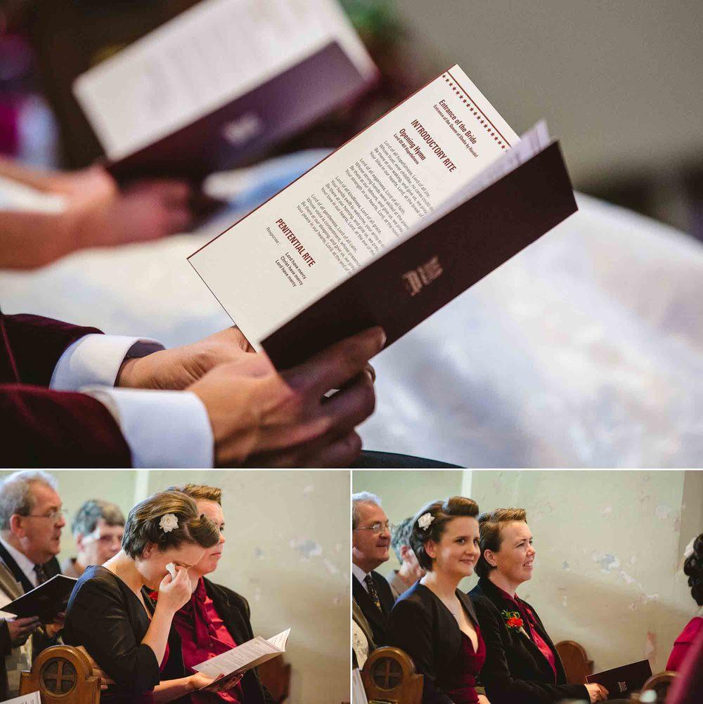 Crondon-Park-Wedding-Photographer_0028.jpg