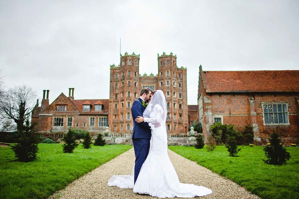 Layer-Marney-Wedding-Photographer_0065.jpg