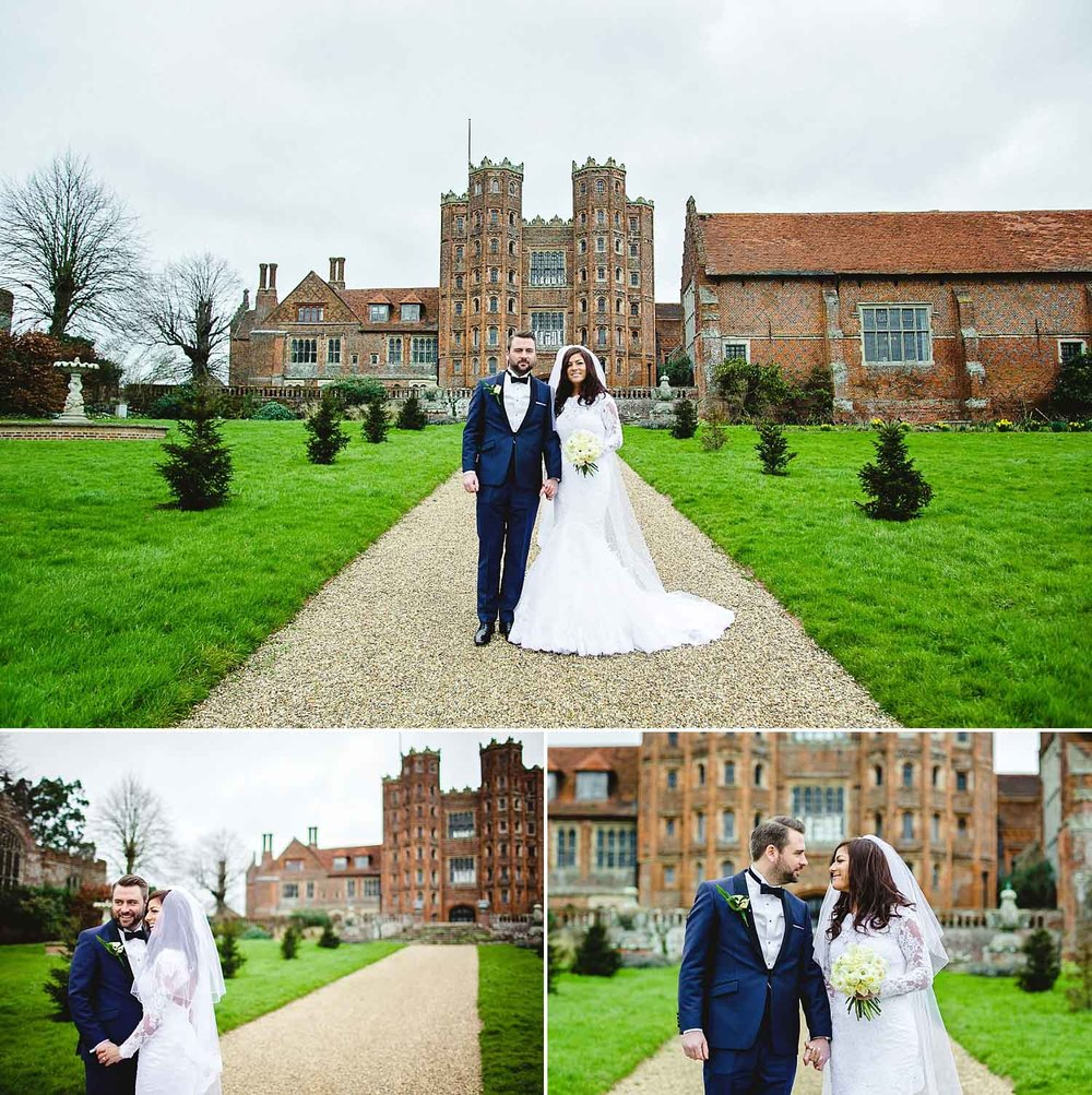 Layer-Marney-Wedding-Photographer_0066.jpg
