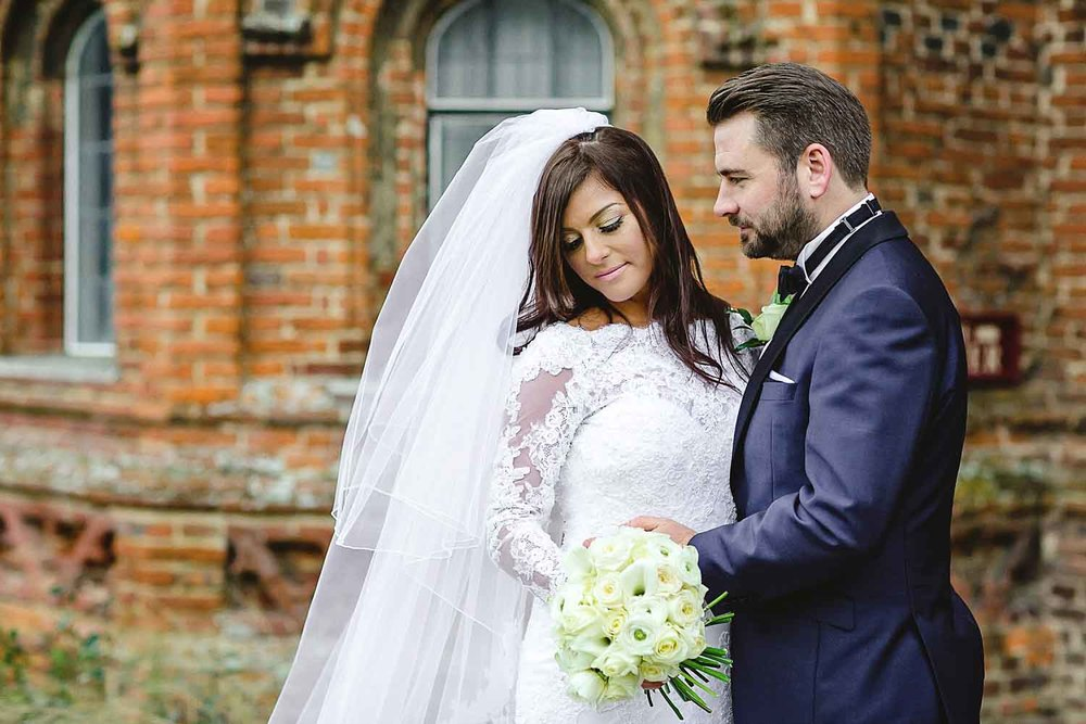 Layer-Marney-Wedding-Photographer_0080.jpg