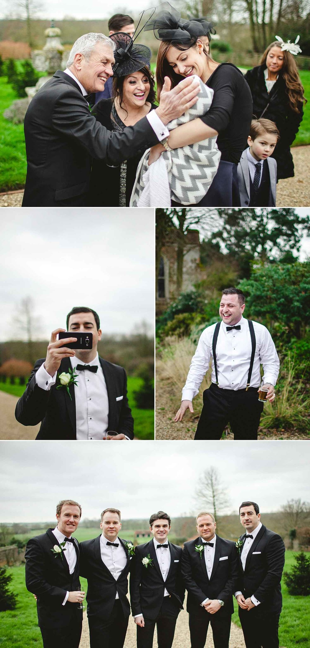 Layer-Marney-Wedding-Photographer_0093.jpg