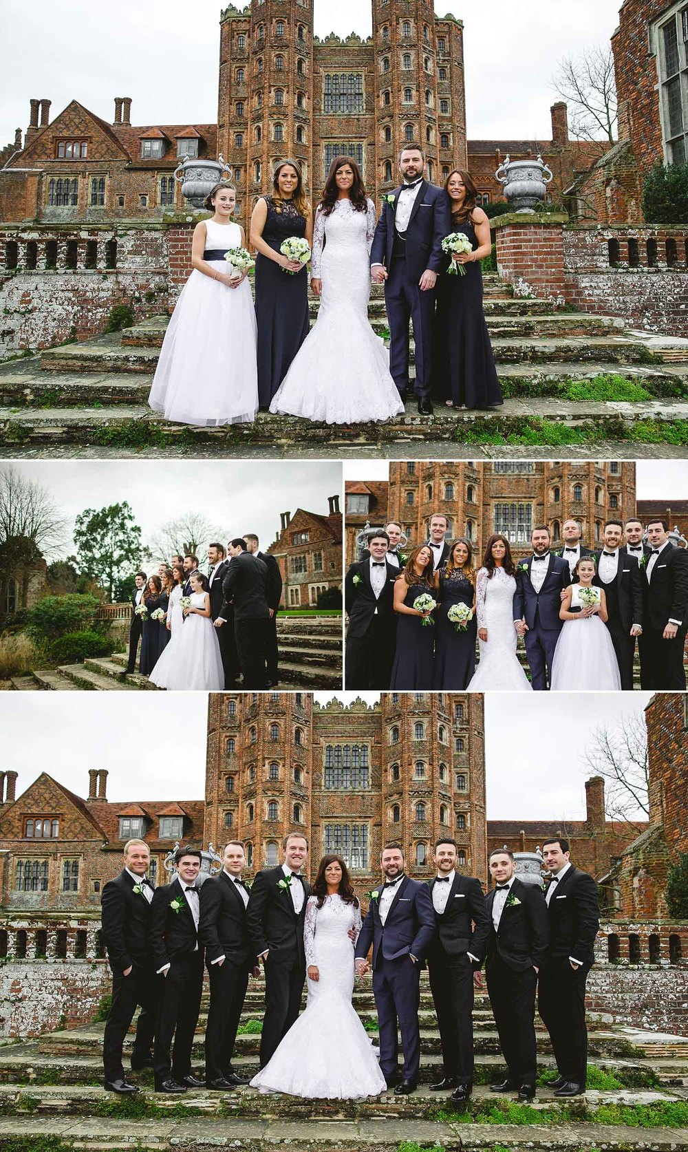Layer-Marney-Wedding-Photographer_0094.jpg