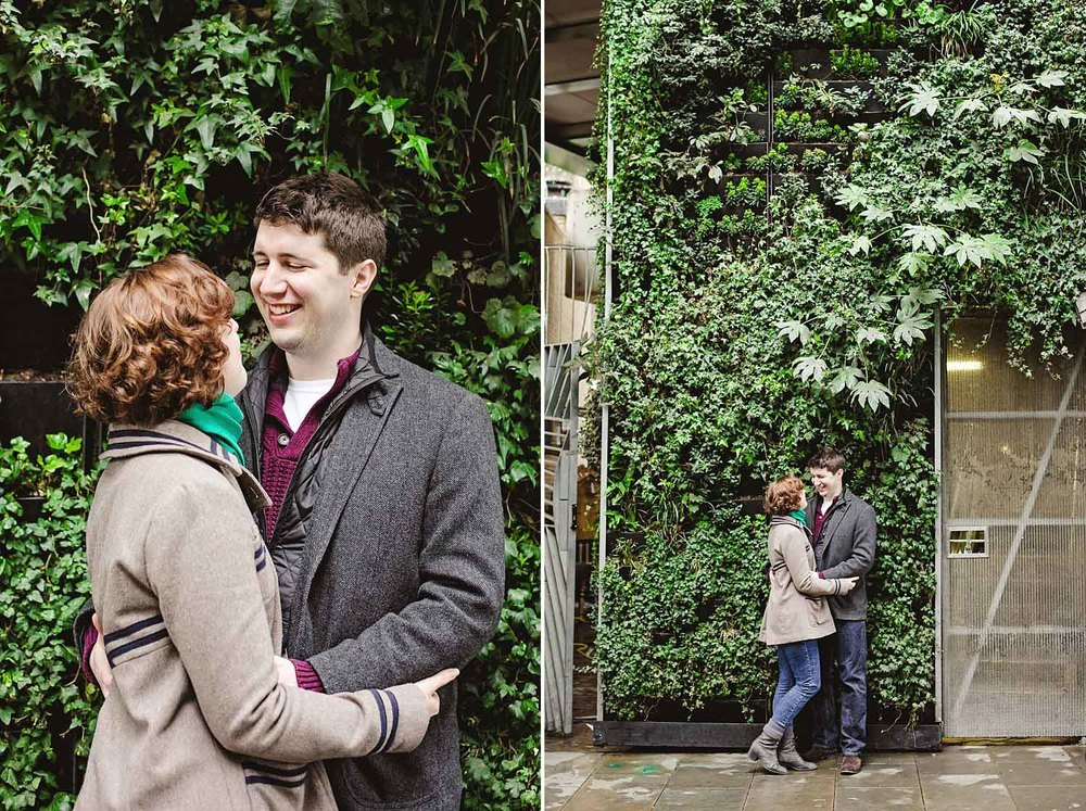 Borough-Market-Engagement-Photographer_0003.jpg