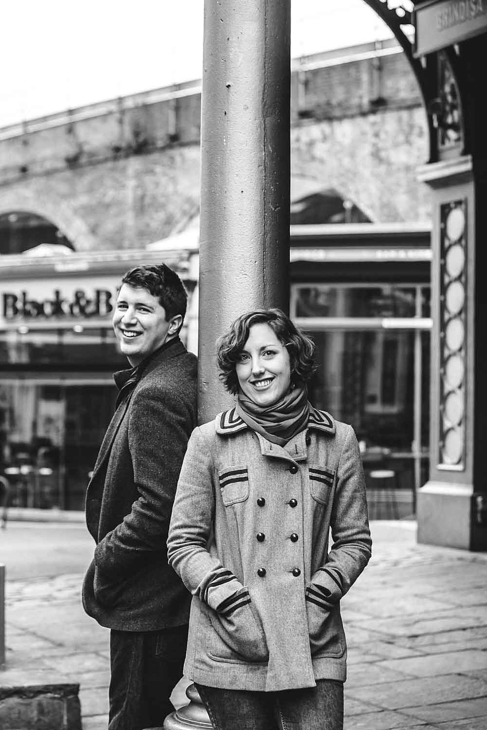 Borough-Market-Engagement-Photographer_0009.jpg
