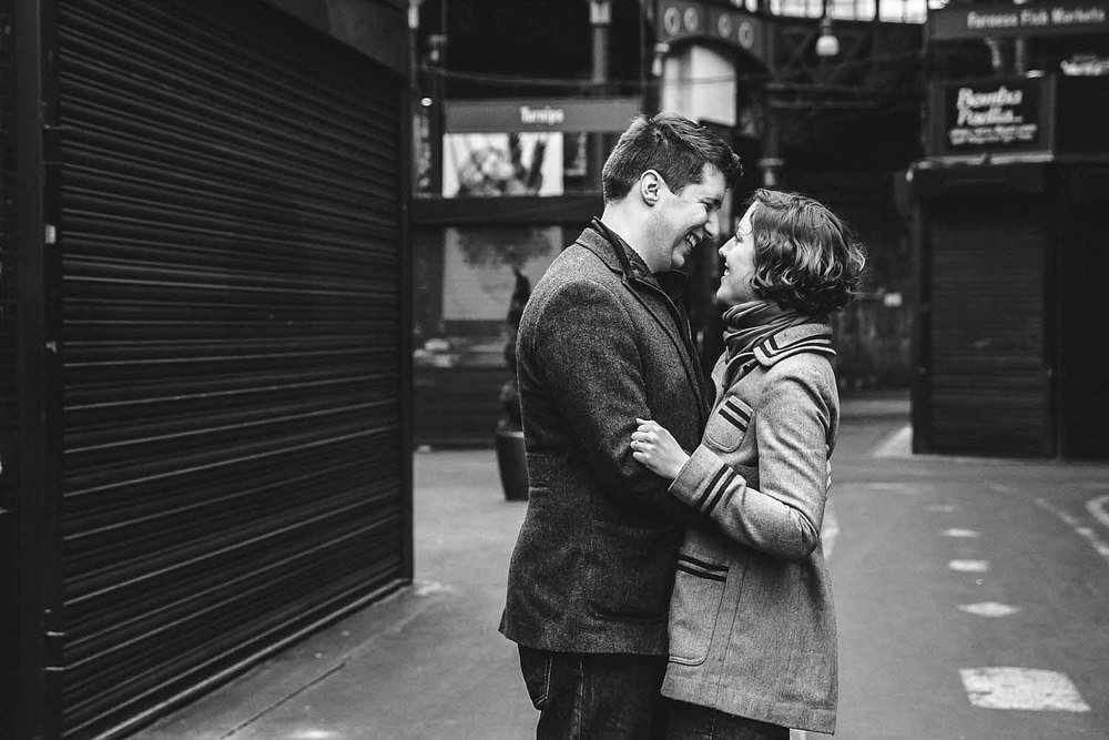 Borough-Market-Engagement-Photographer_0014.jpg