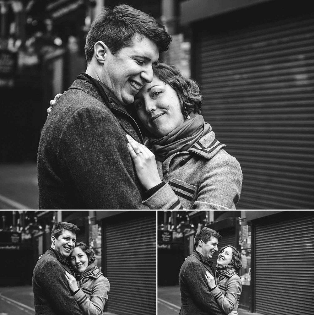 Borough-Market-Engagement-Photographer_0015.jpg
