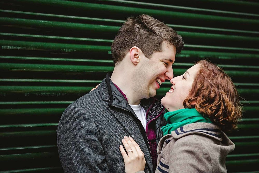 Borough-Market-Engagement-Photographer_0017.jpg