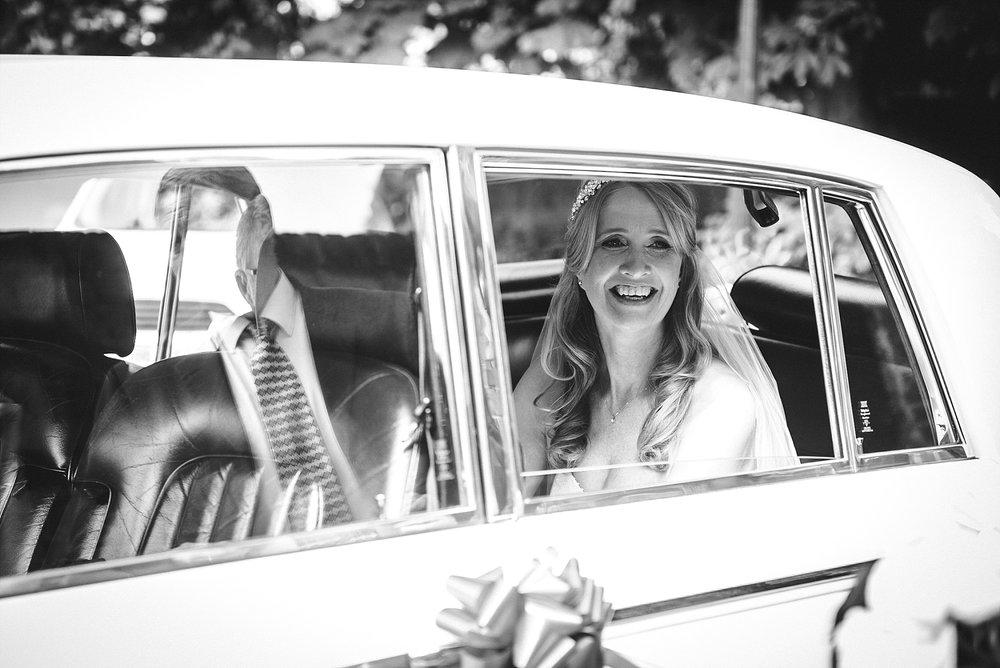 Langtons-Essex-Mod-Themed-Wedding_0016.jpg