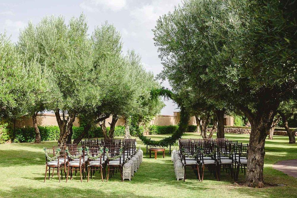 Le_Palais_Paysan_Morocco_Wedding_0003.jpg