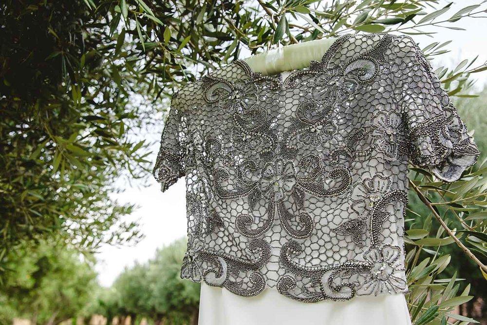 Le_Palais_Paysan_Morocco_Wedding_0005.jpg