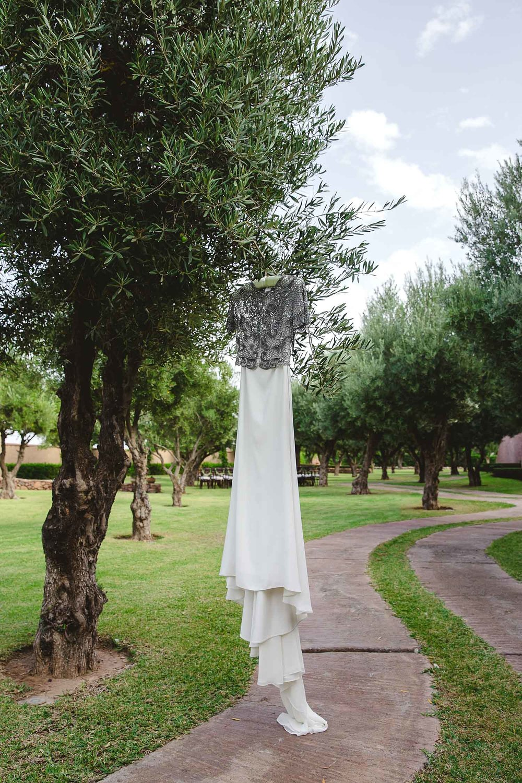 Le_Palais_Paysan_Morocco_Wedding_0006.jpg